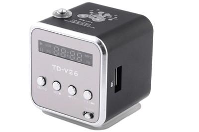 TD-V26