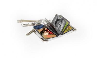 אלבום ספרון מיני דיגיטלי 10 תמונות 4X5