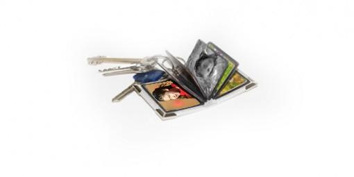 עדכון מעודכן אלבום תמונות דיגיטלי מחיר | הדפסת תמונות דגיטיליות מחיר - Pic In Click HQ-86