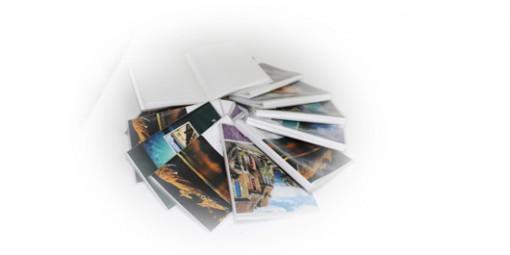 אלבום 36 תמונות